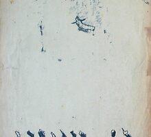 envol 2 - the flight 2 by frederic levy-hadida