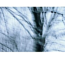 The Wind Series IV Photographic Print