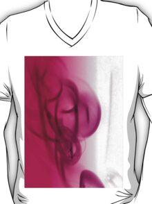 ©NLE Arandano I T-Shirt