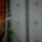 Sprayed Copper by jaksonwithnoc