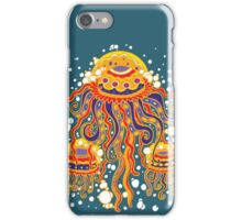 I'm so Jelly iPhone Case/Skin