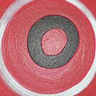 Inner circle by iojan