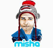 Misha Collins Unisex T-Shirt