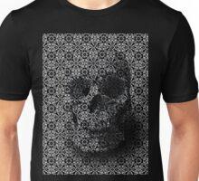 Hidden in the Pattern Unisex T-Shirt