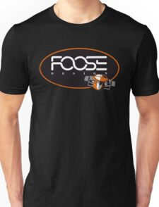 Foose Unisex T-Shirt
