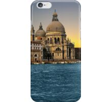 BEAUTIFUL VENICE AT DAWN -PICTURE,PILLOW,TOTE BAG,NOTEBOOK,STRAWSTRING BAG,TOTE BAG..ECT.. iPhone Case/Skin