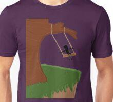 Eternity Swing Unisex T-Shirt