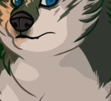 Much Zelda, Such Doge Sticker