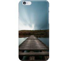 Aire iPhone Case/Skin