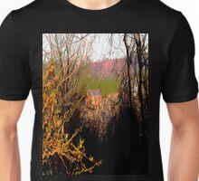 """""""Scaryhouse"""" Unisex T-Shirt"""