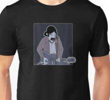 Shut Up 'n Play Yer Guitar Unisex T-Shirt