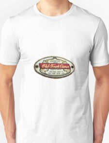 Old Town Canoe T-Shirt