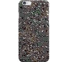 Symphony iPhone / Samsung Galaxy Case - Prints iPhone Case/Skin