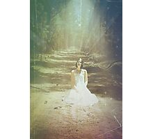 Kingkara Photographic Print