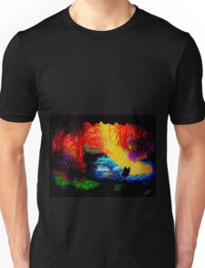 RAY OF LIGHT T-Shirt