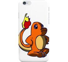 Super Mario Pokemon Trainer! iPhone Case/Skin