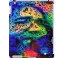 Garcia Nebulae iPad Case/Skin