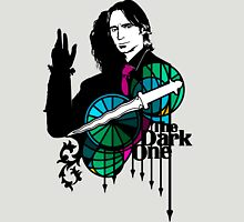 Shadows The Dark One Unisex T-Shirt
