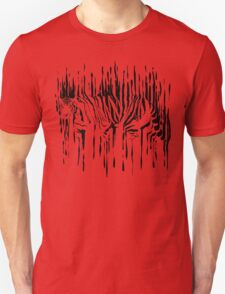 In Flames T-Shirt