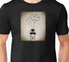 Twist T T-Shirt