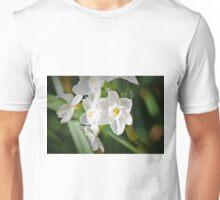 Jolly jonquils Unisex T-Shirt
