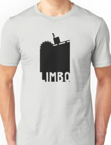 "Limbo #3 ""Jump for Life"" T-Shirt"
