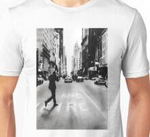 5th ave Unisex T-Shirt