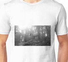 Bush showpony Unisex T-Shirt