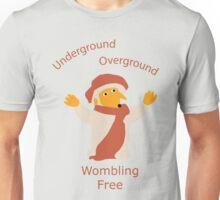 Orinoco Unisex T-Shirt
