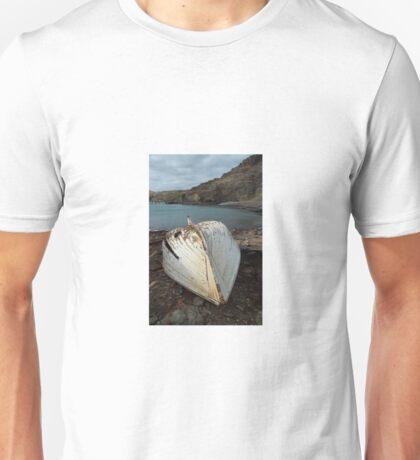 Seafarer Unisex T-Shirt