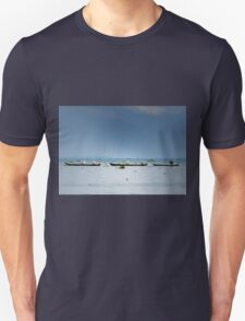 Weather with you  T-Shirt
