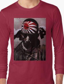 Kamikaze T-Shirt