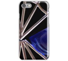 Striking, unique Custom Desktop PC Case iPhone Case/Skin