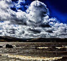 Semer Water, North Yorkshire by GraemeHSM