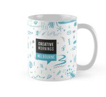 Creative Morning Mug