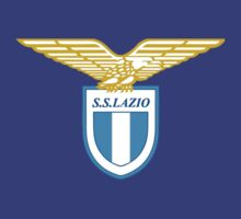 S.S. Lazio by ardhilaks