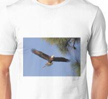 adding to the nest Unisex T-Shirt