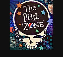 Phil Zone T-Shirt