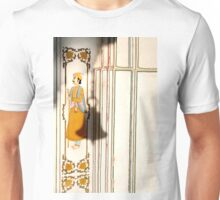 You can ring my bell  Unisex T-Shirt