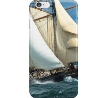 Best Wind iPhone Case/Skin