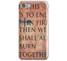 Middle Earth Inspired Beanies: www.lupineheartclothing.bigcartel.com iPhone Case/Skin