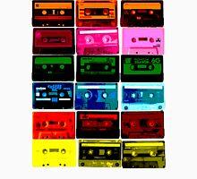 Cassette Tape 2 Unisex T-Shirt