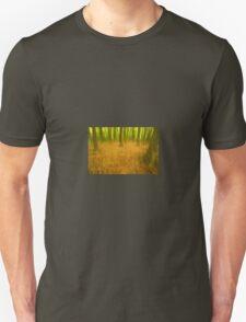 Whacky Woodland Unisex T-Shirt