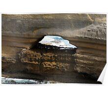 GREAT OCEAN ROAD 04 Poster