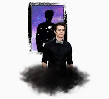 Dylan O'Brien Picture Frame Unisex T-Shirt