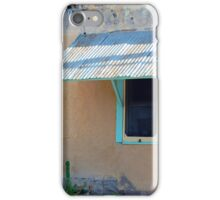 Shades of Summer iPhone Case/Skin