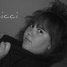 Ricci - High Fashion by S S