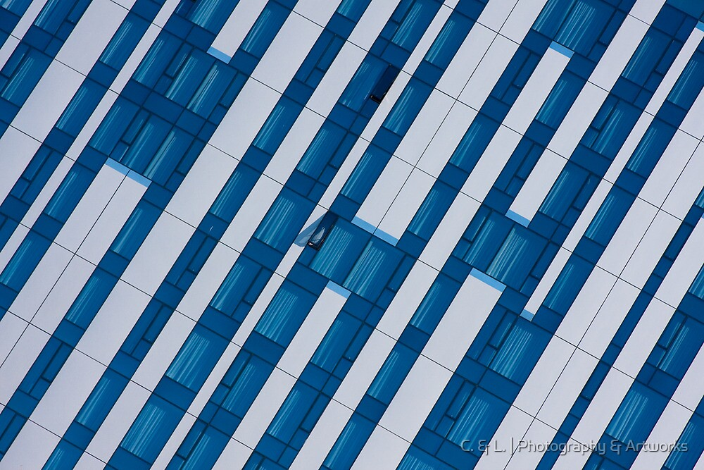 OnePhotoPerDay series: 024 by L. by C. & L. | ABBILDUNG.ro Photography