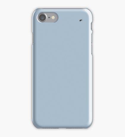 AnnoyANT iPhone Case/Skin