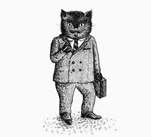 Cat - Boy T-Shirt